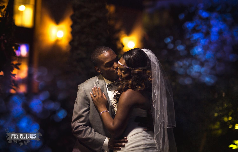 Jacksonville Creative Wedding Photographers Nocatee