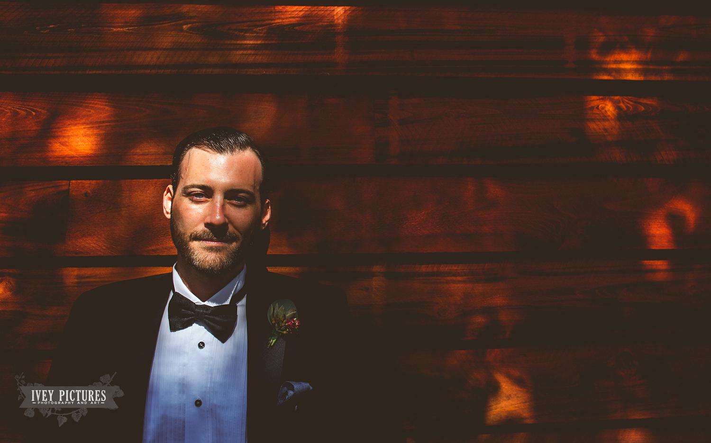 gainsville creative wedding photographer