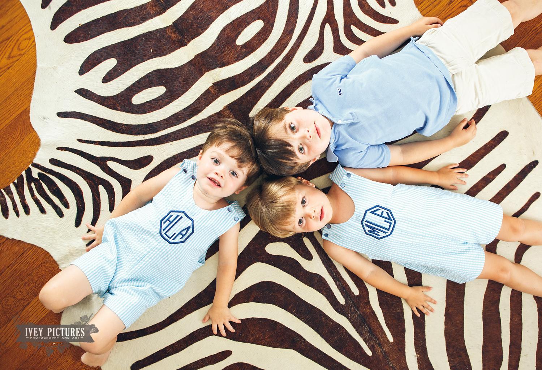 Children Photographers in Jacksonville