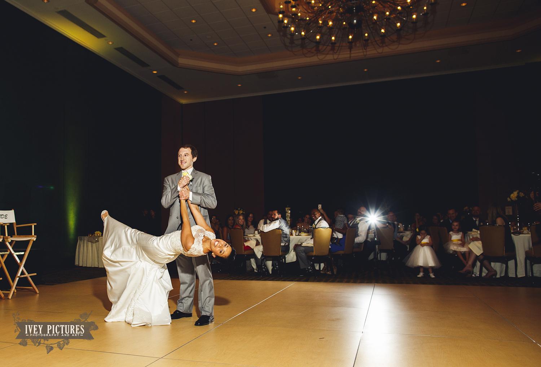Brazilian wedding dance jacksonville fl