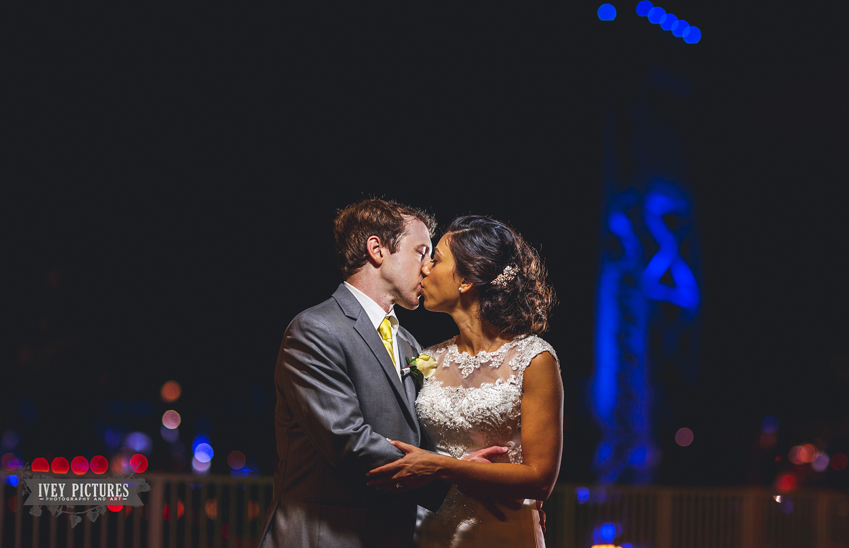 Jax Fl. wedding photographer