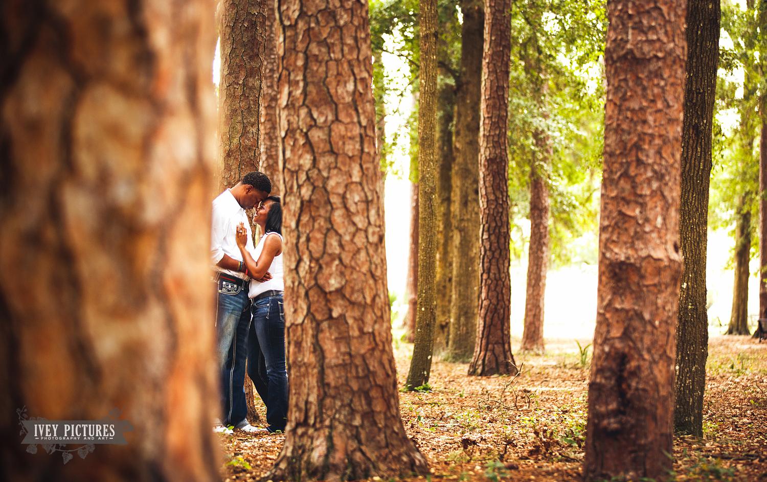 creative wedding photographers in jacksonville