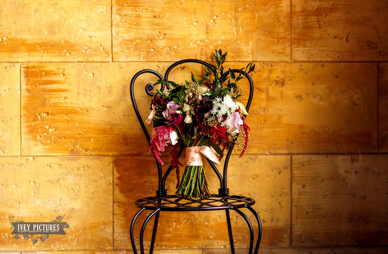 bold blooms florist
