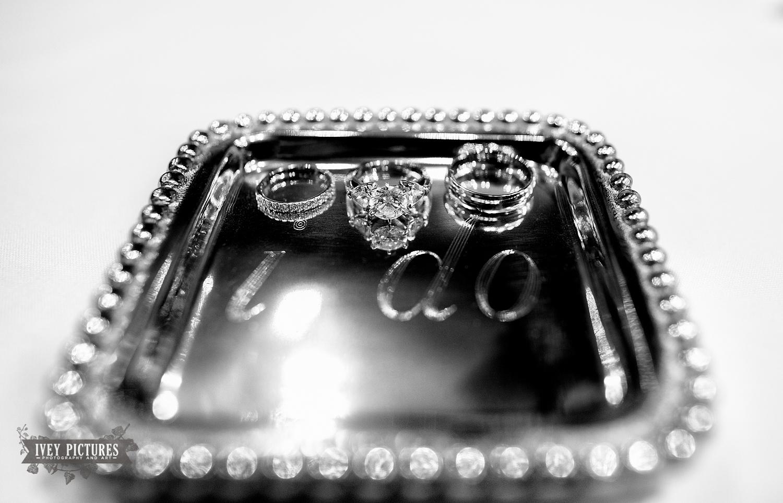 ring photo