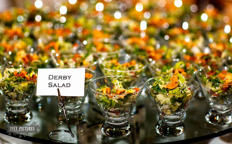 Derby Salad