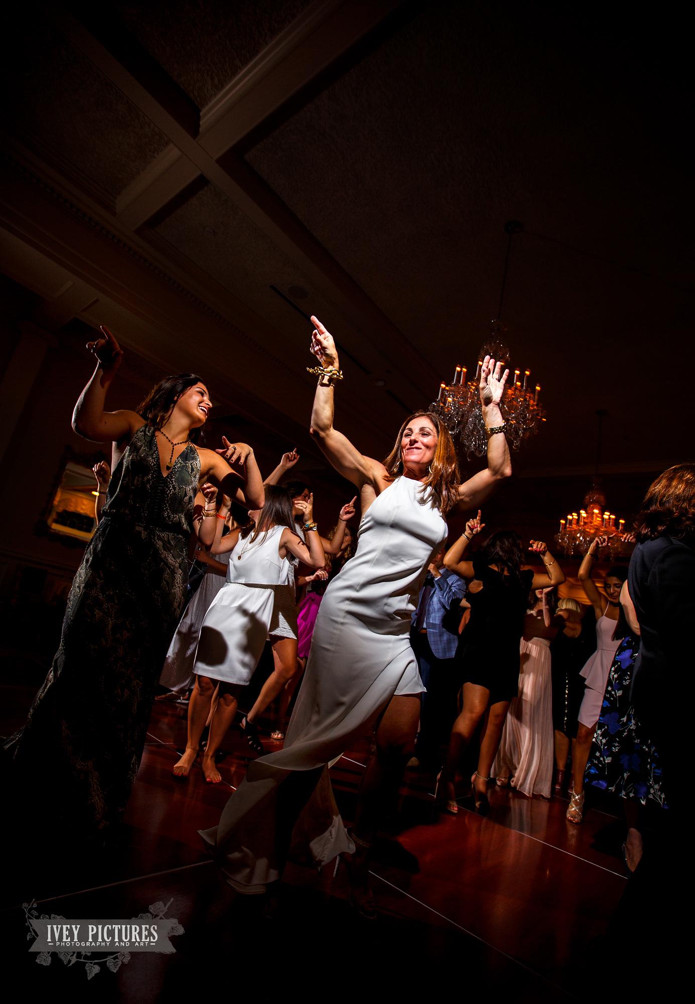 timuquana country club wedding photos