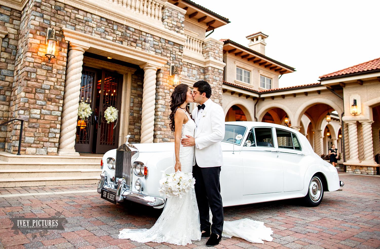 Sir Gilbert Rolls Royce