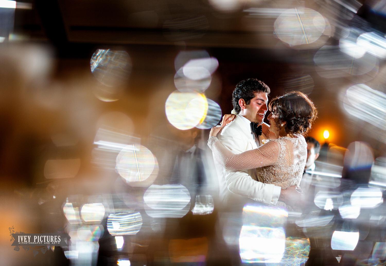 creative wedding photographers jacksonville