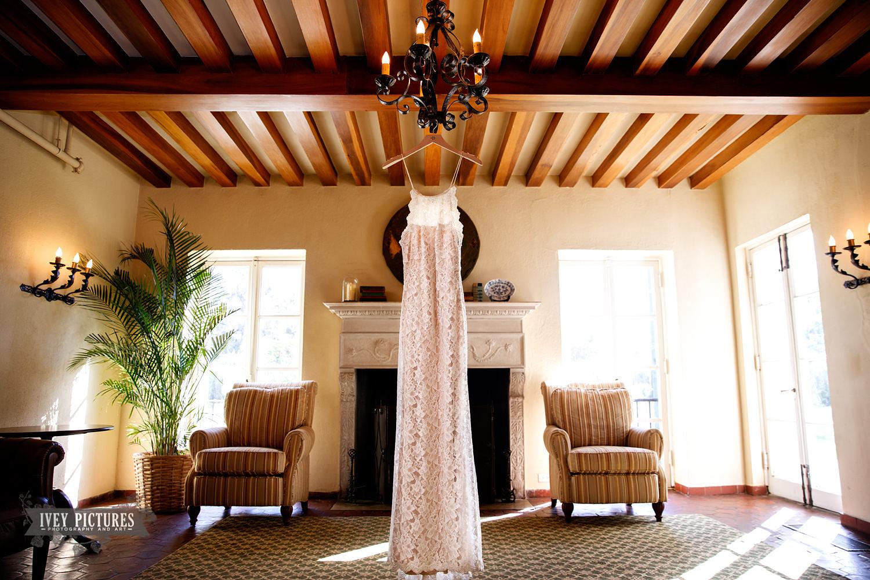 BHLDN Wedding Dress.jpg