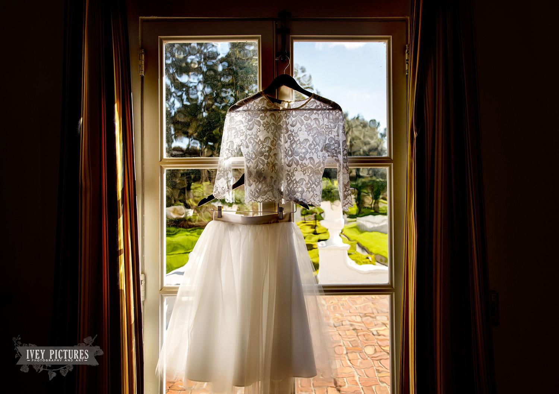 Bliss Tulle wedding dress.jpg