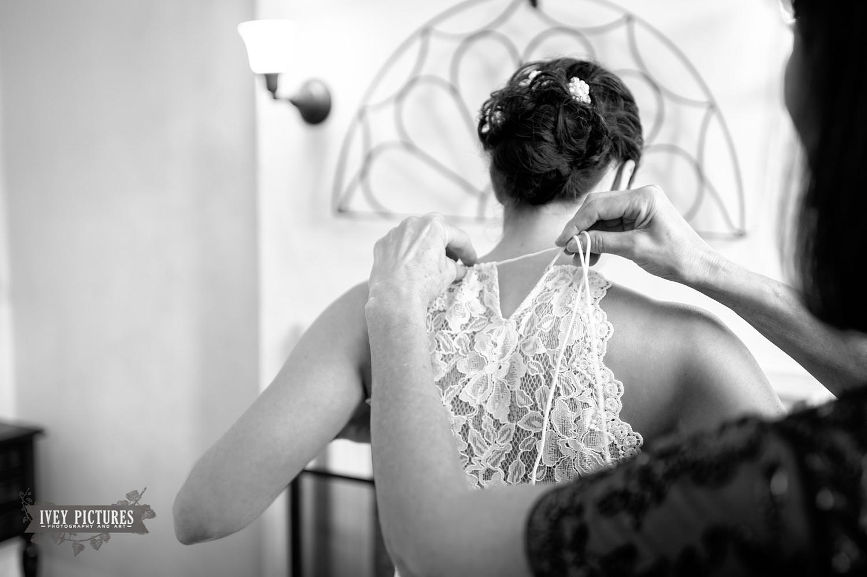 MOB tying dress.jpg