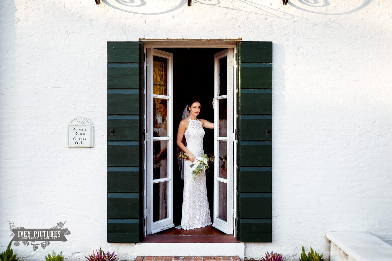 Jekyll Club Wedding photos.jpg