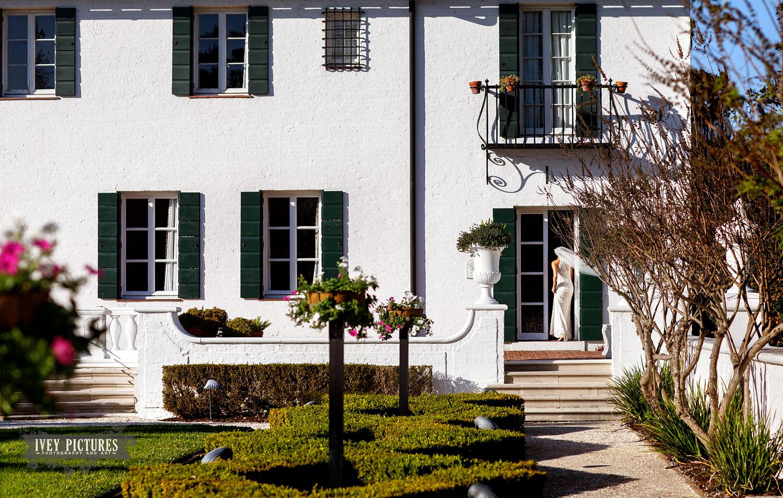 The Crane Cottage Jekyll Island Wedding.jpg