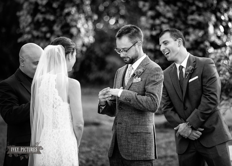 best man during wedding ceremony.jpg