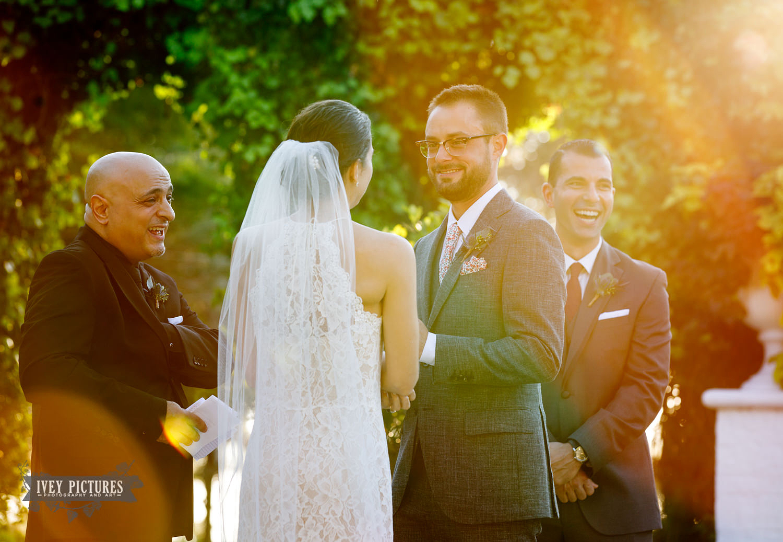 Jekyll Island Wedding Photographer.jpg