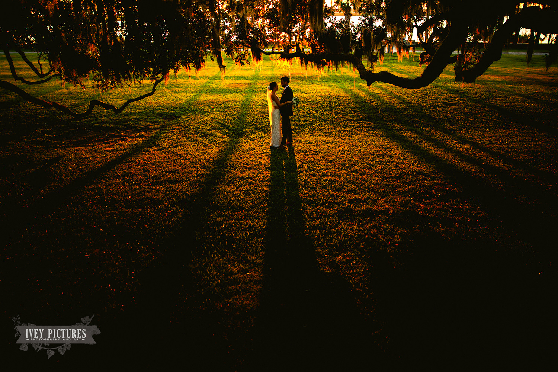 Jekyll Club wedding photographers.jpg