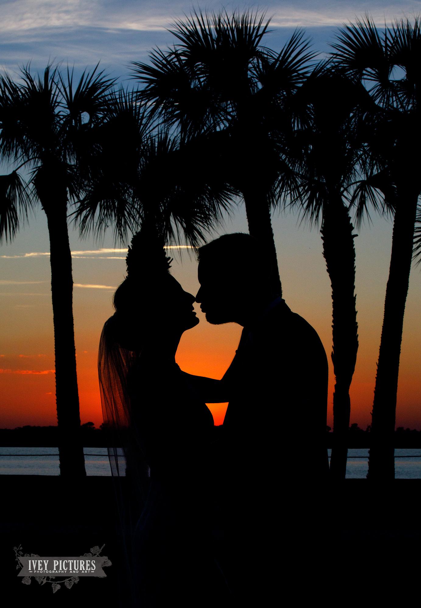 wedding sunsets.jpg