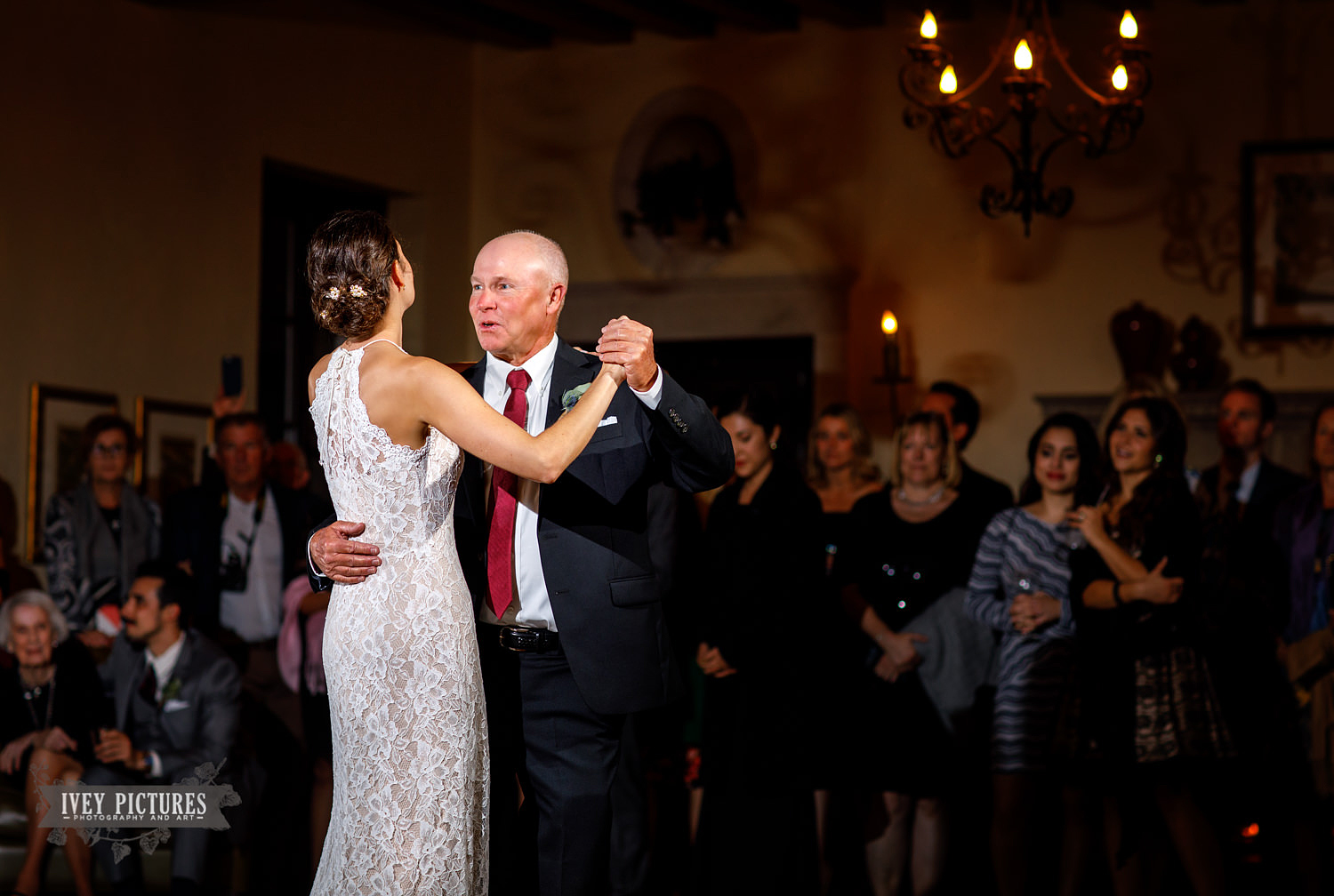 Father Daughter Dance at Jekyll Club.jpg