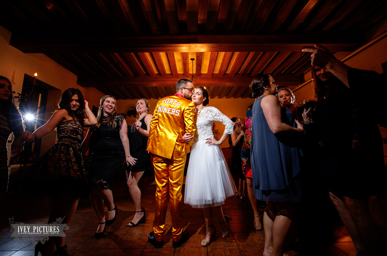 custom 49ers wedding suit.jpg
