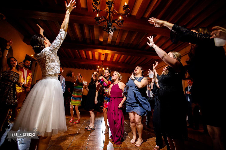 Crane Cottage Wedding reception.jpg
