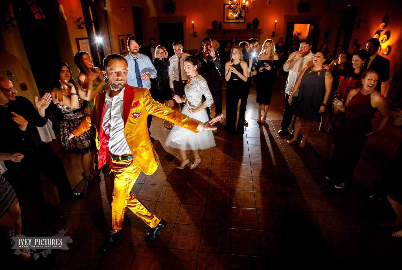 forty niners wedding.jpg