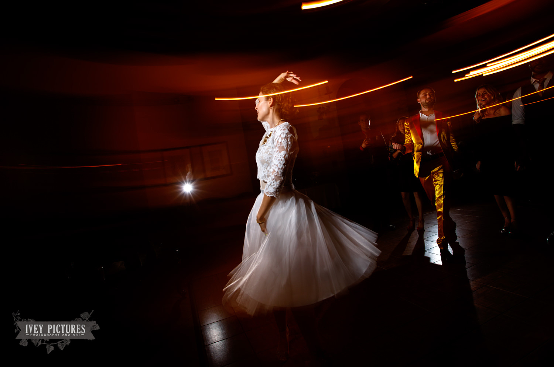 bride at reception.jpg