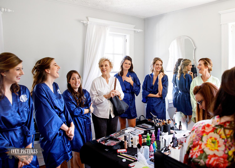 girls getting ready.jpg
