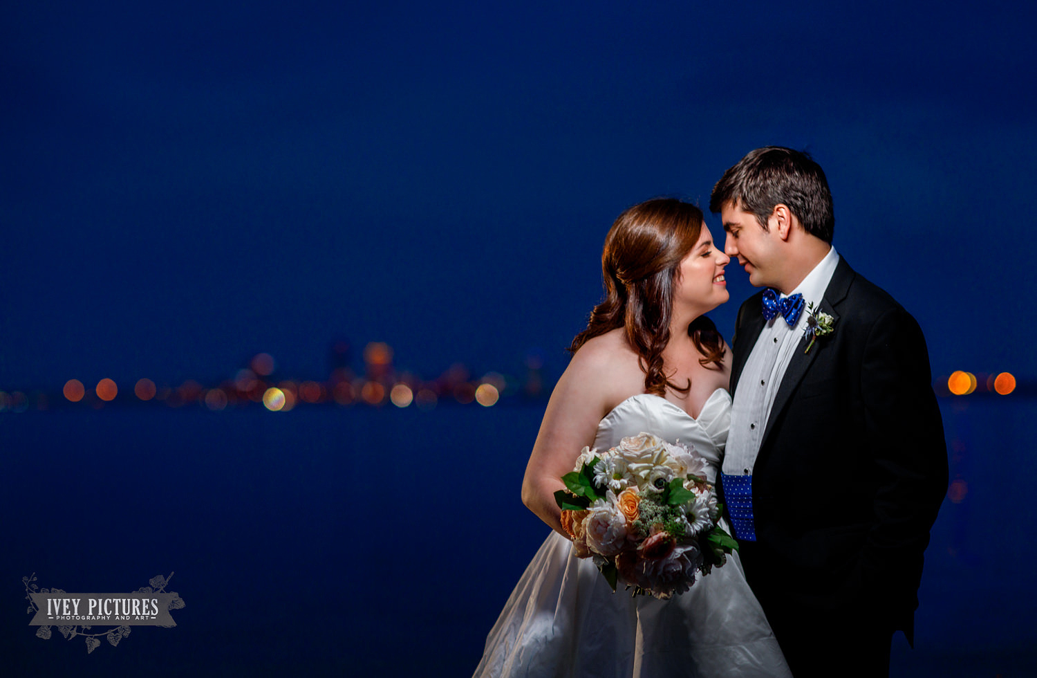 creative wedding photographers in jacksonville florida