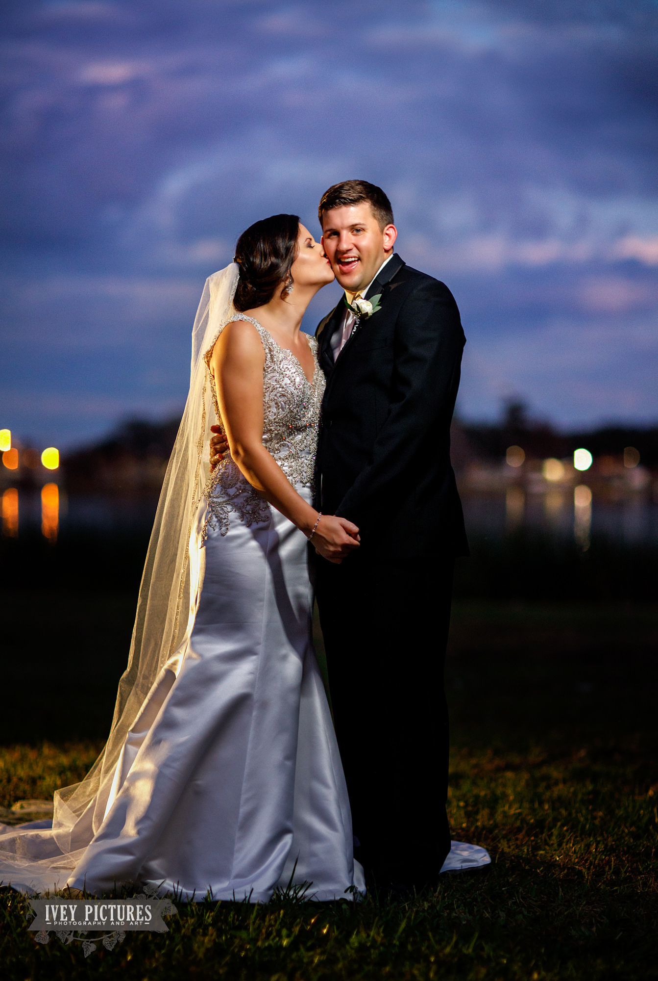 creative wedding photographers in jacksonville florida