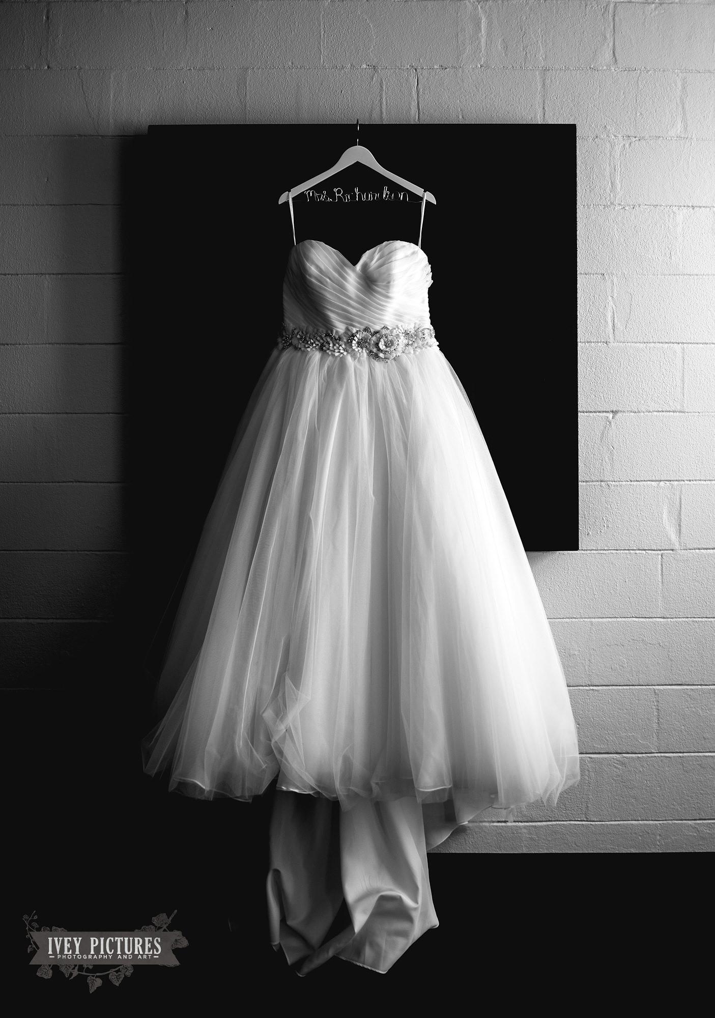 debra's bridal