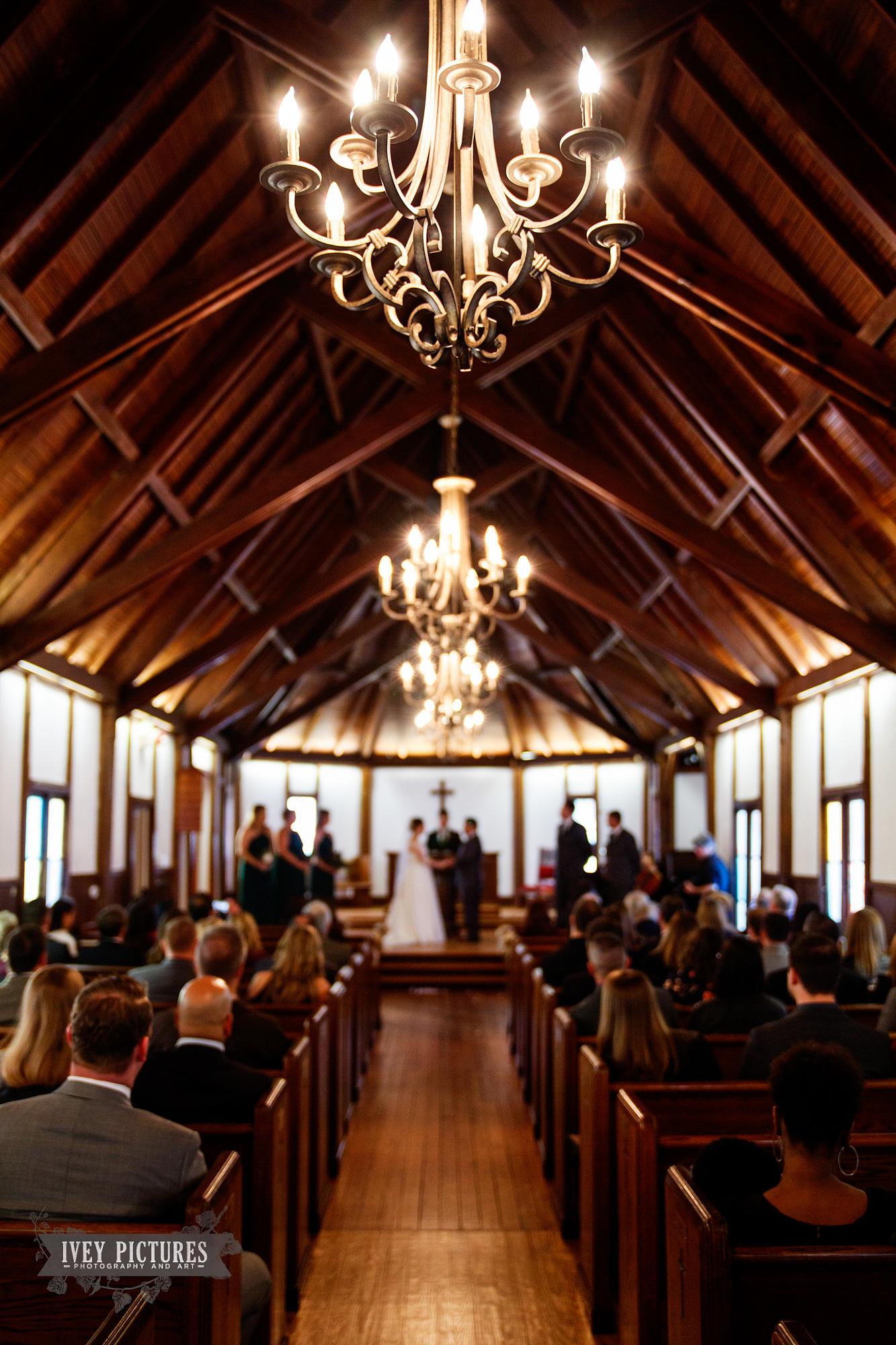 creative wedding photographers in jacksonville fl