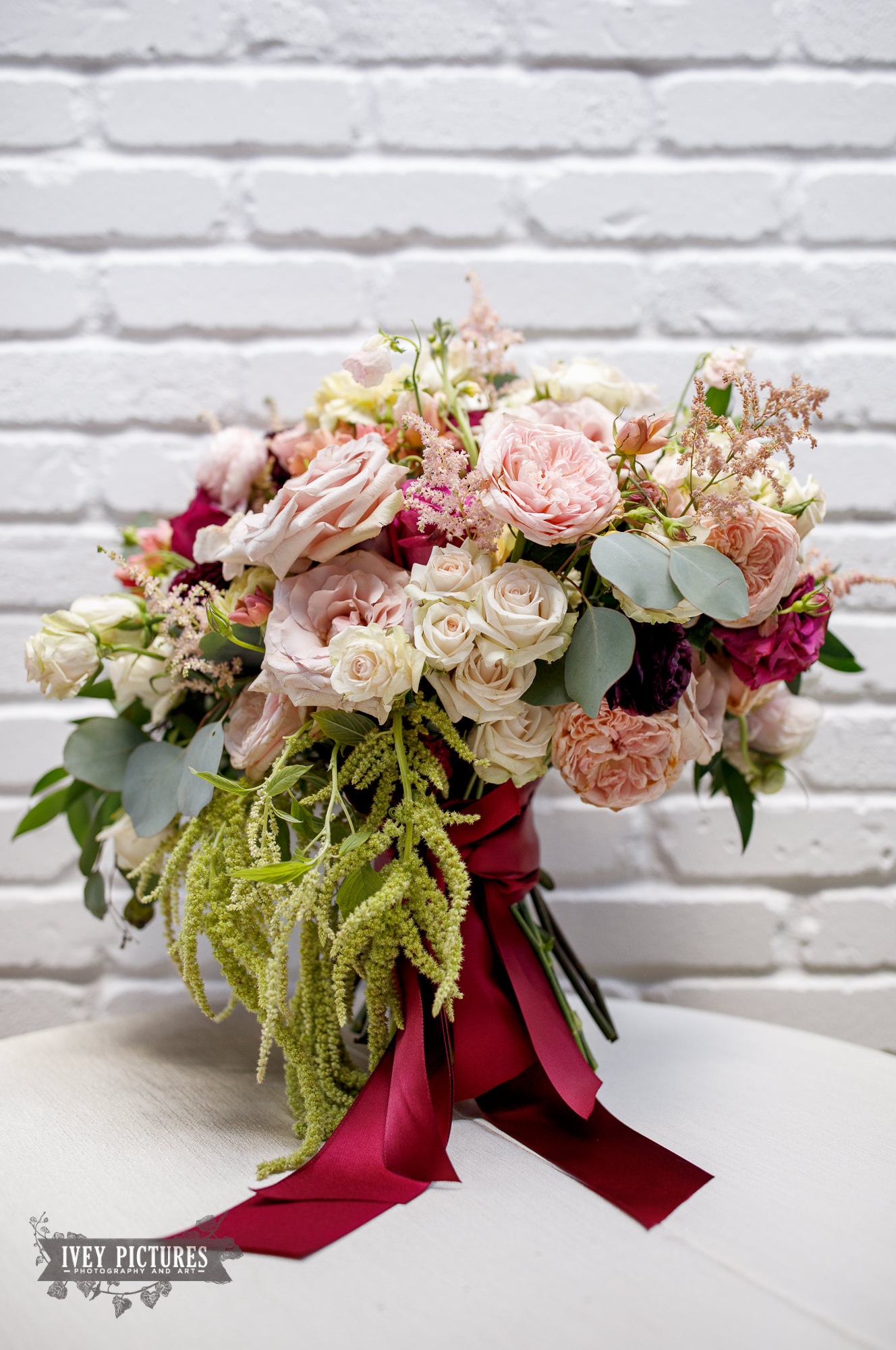 bouquet by perfectly posh