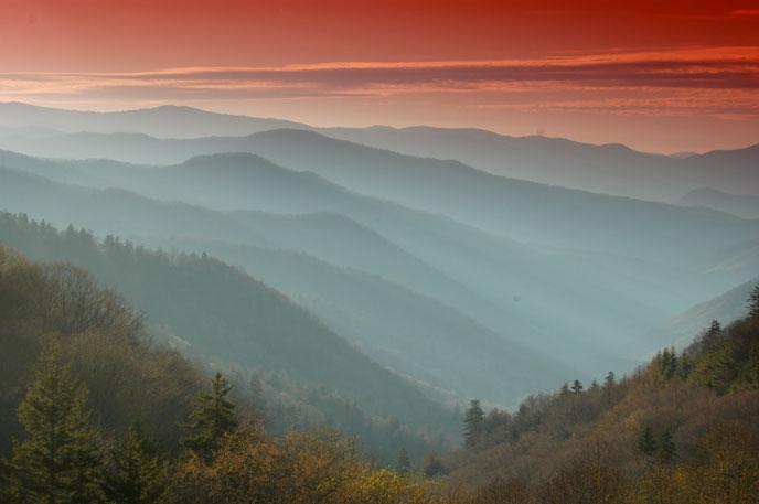 crootof-sunrise.jpg