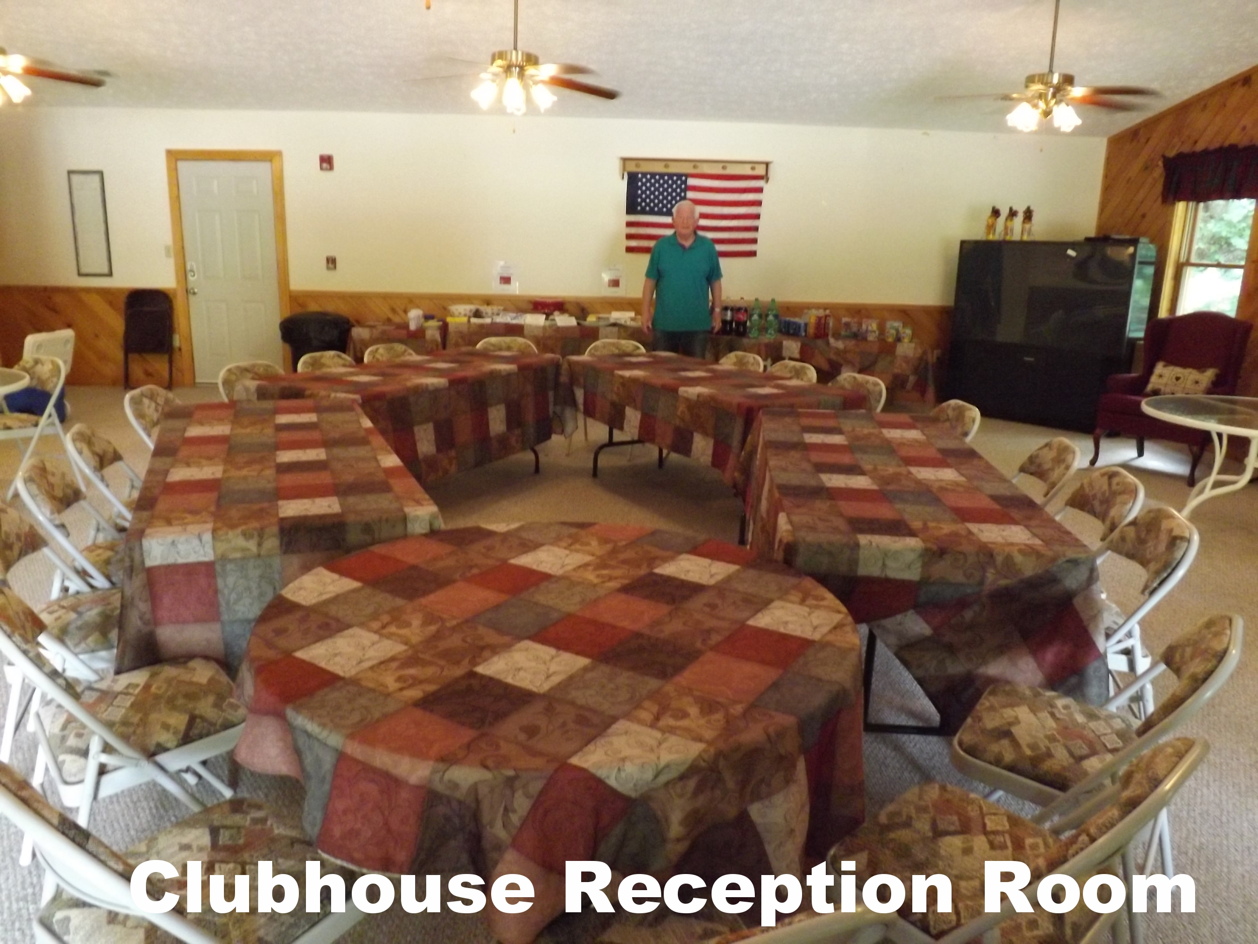 CLUBHOUSE TABLES.JPG