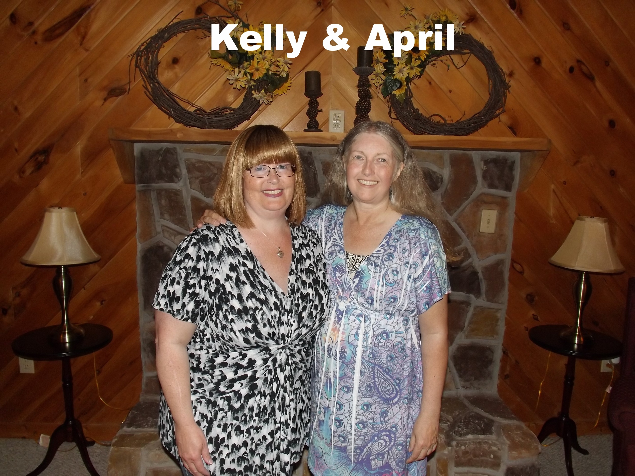 APRIL & KELLY.JPG
