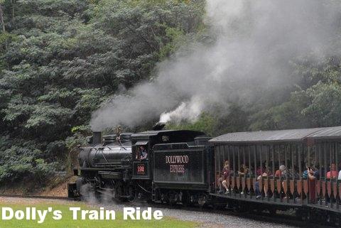 DW TRAIN.JPG