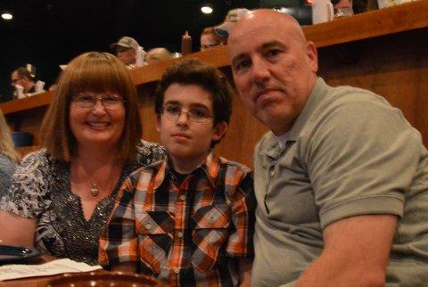 FAMILY DS.JPG