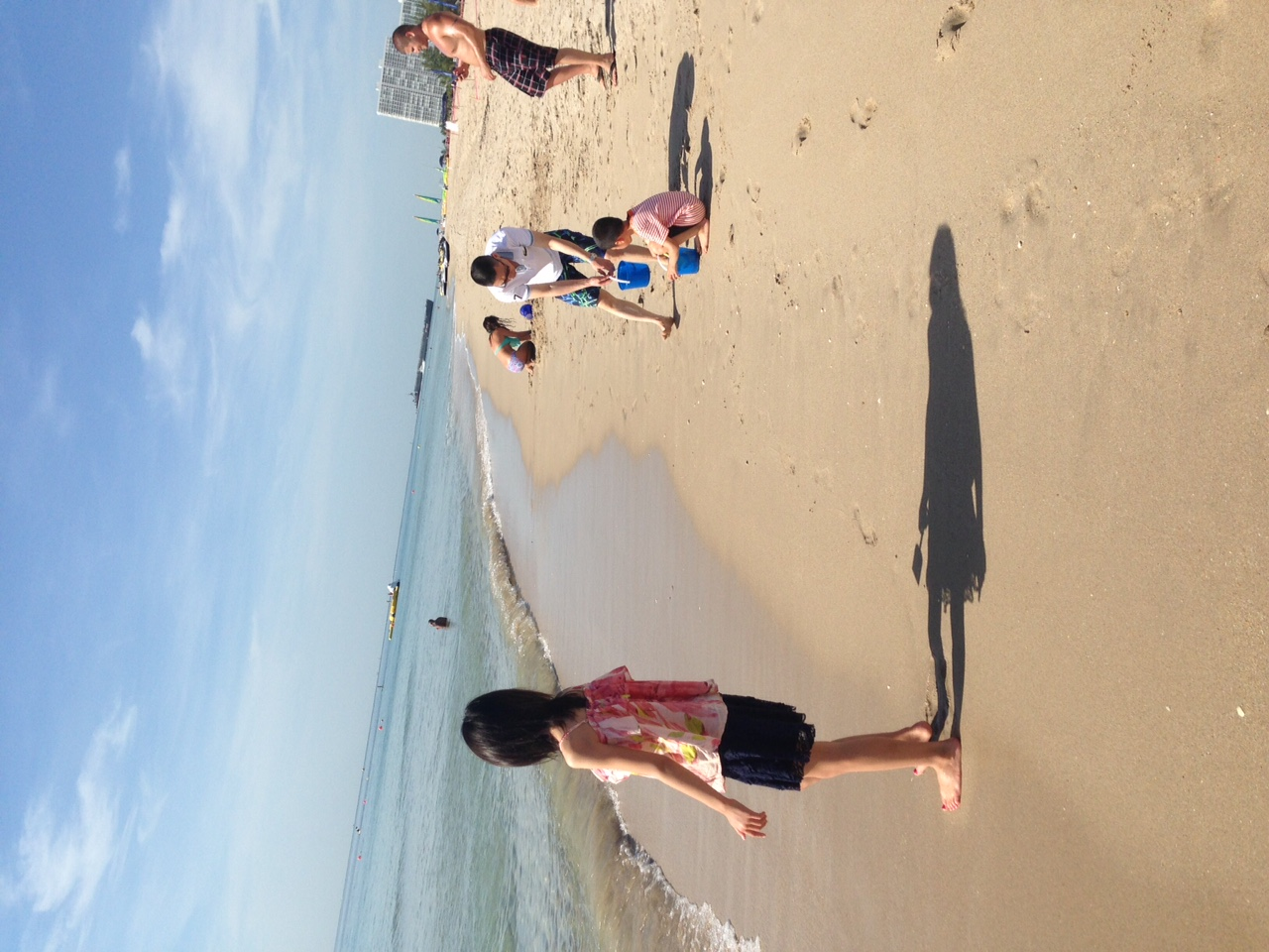 playing on the beach.JPG