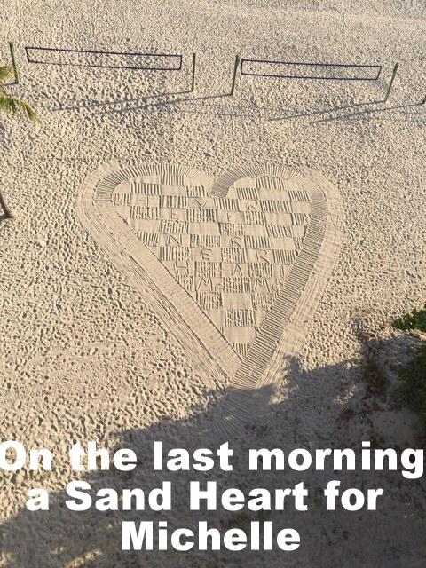 SAND HEART.jpg