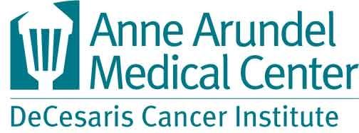 DeCesaris Cancer Institute Logo.JPG