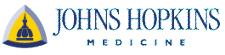 johns_hopkins_medicine.png