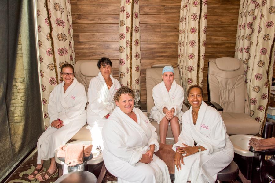 5 LW women group spa.jpg