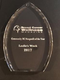 IMG_0556 BCW Award.jpeg