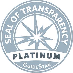 gs-platinum-e1498755072816.png
