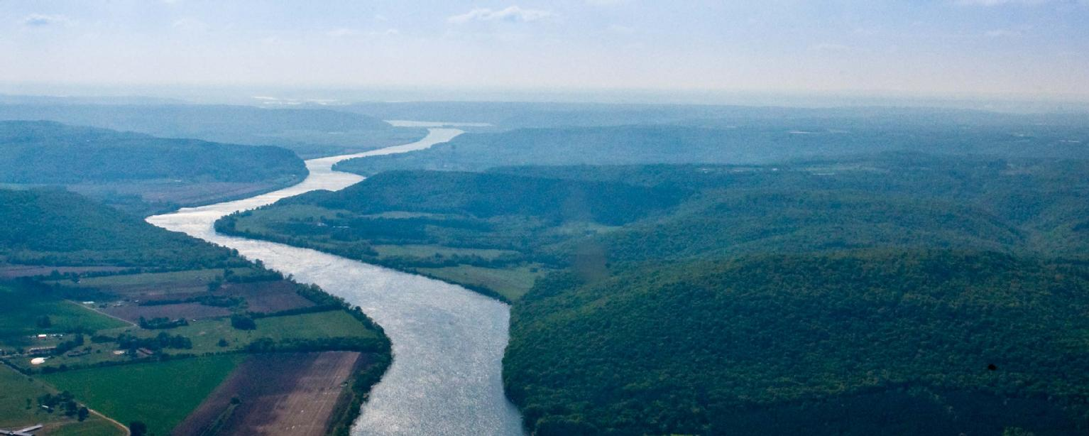 TN river 2.jpg