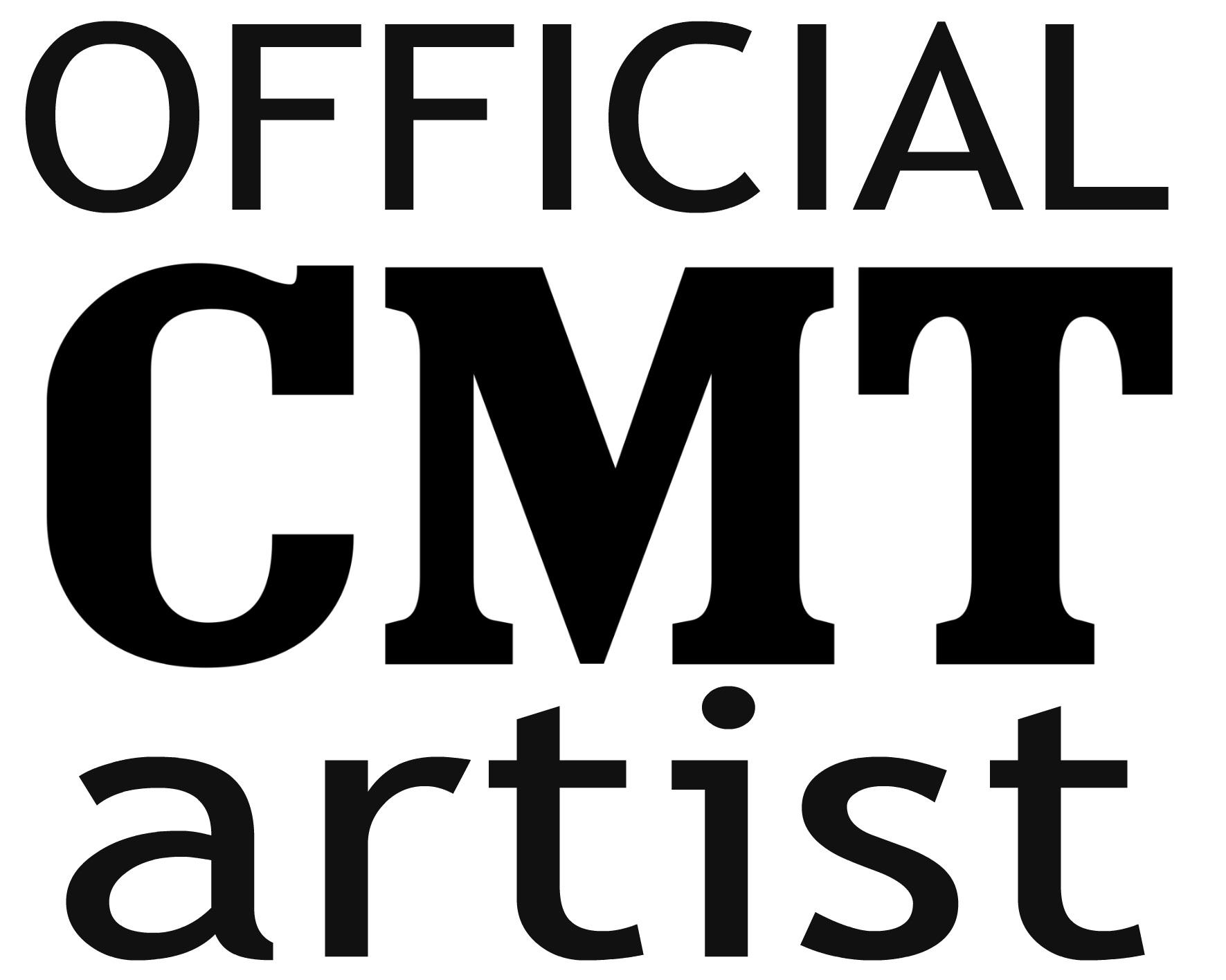 ASHLEY Endorsement_Official CMT Artist_preview.png