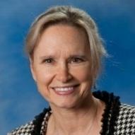 Dr.-Lorraine-Tafra-good-pic.jpg