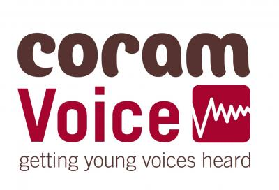 Coram Voice enables and equips children and young people to hold to account the services that are responsible for their care.