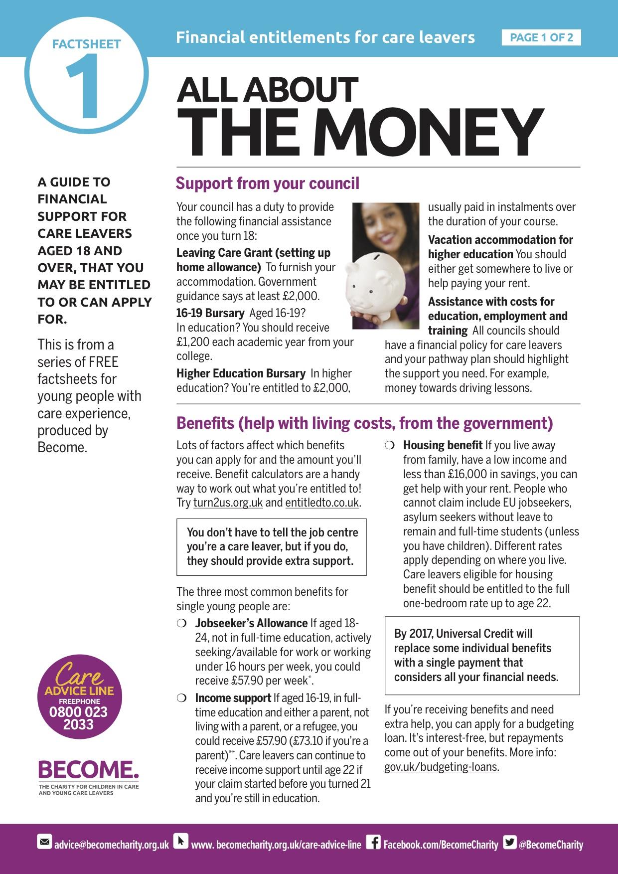 factsheet1_financial_entitlements_english.jpg