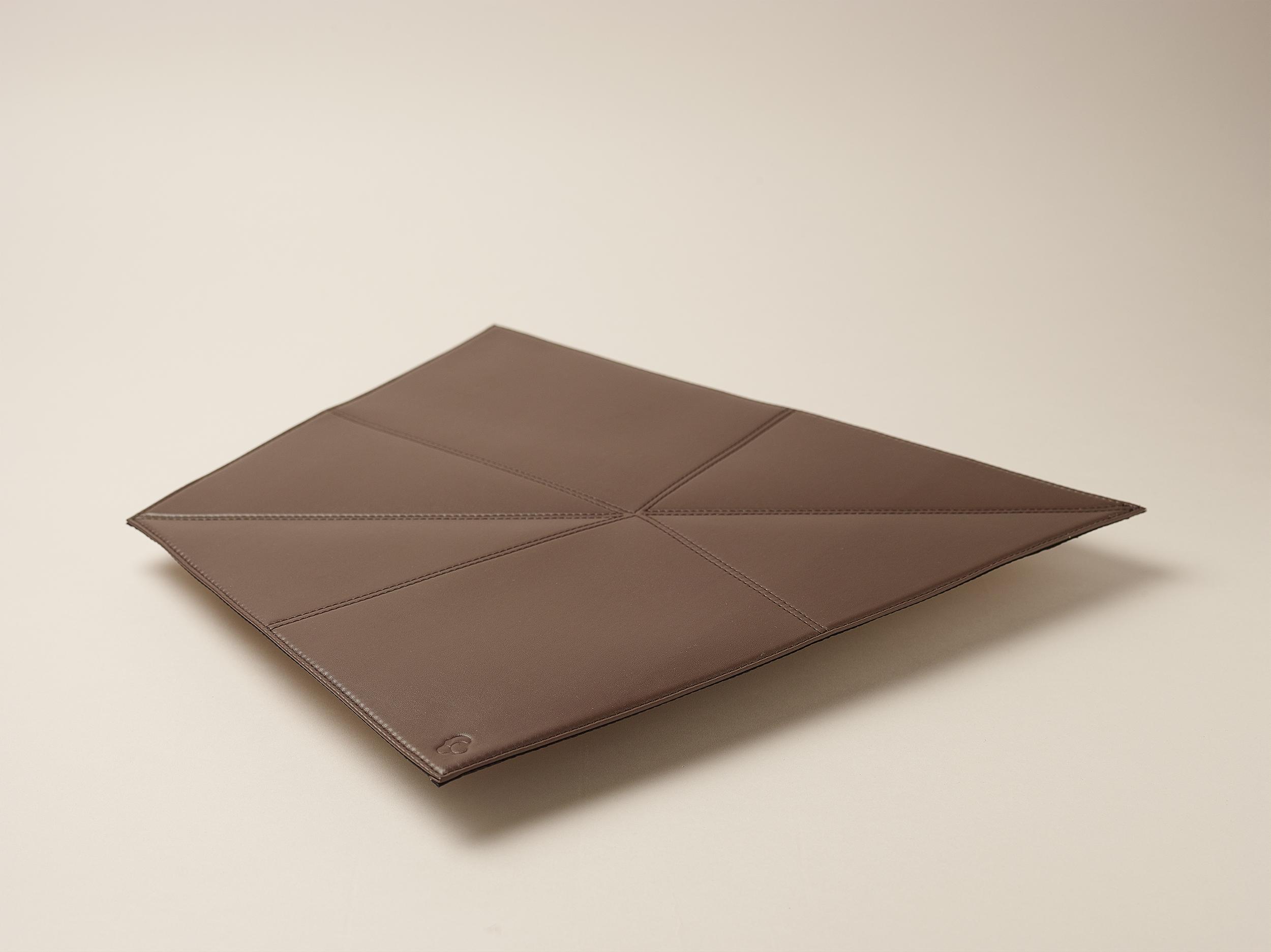 brown_4.jpg